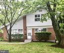 - 324 W EDMONSTON DR, ROCKVILLE