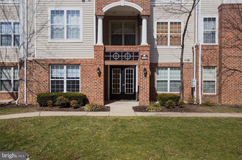 Falls Church Homes for Sale -  Farm,  3003  NICOSH CIRCLE  3306