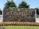 - 4006 ROLLING PADDOCK DR, UPPER MARLBORO