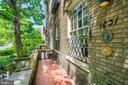 - 1831 19TH ST NW, WASHINGTON