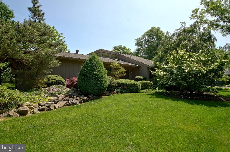 Property للـ Sale في Princeton, New Jersey 08540 United States