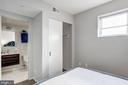 Owner's suite - 2422 17TH ST NW #301, WASHINGTON