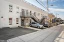Off-street assigned parking! - 2422 17TH ST NW #301, WASHINGTON