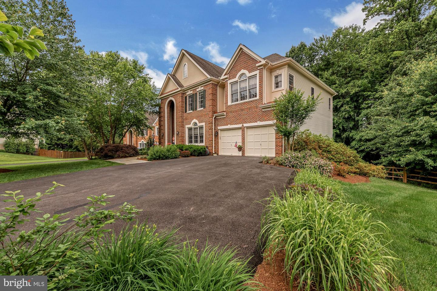 Additional photo for property listing at 22 Hackett Ct Poolesville, Maryland 20837 United States