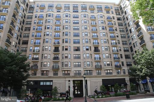 7710 WOODMONT AVE #313
