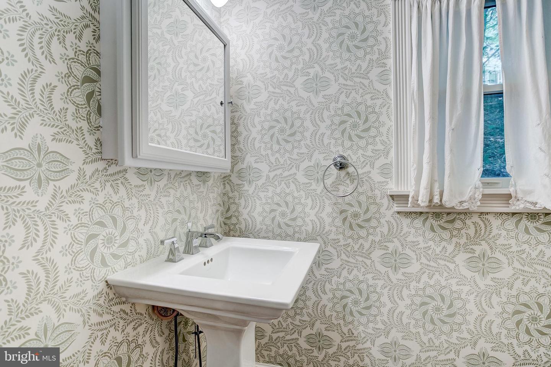 Additional photo for property listing at  Stevenson, 馬里蘭州 21153 美國