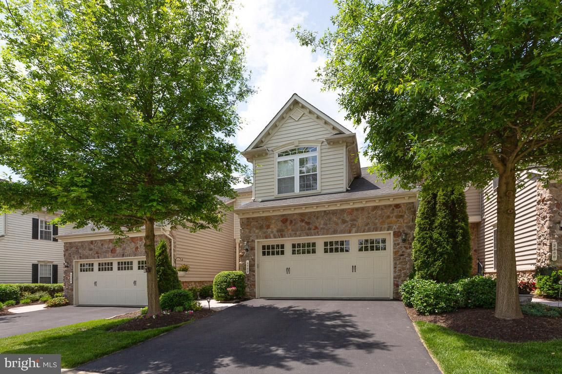 Additional photo for property listing at 2702 Derby Day Dr #43 Woodstock, Maryland 21163 United States