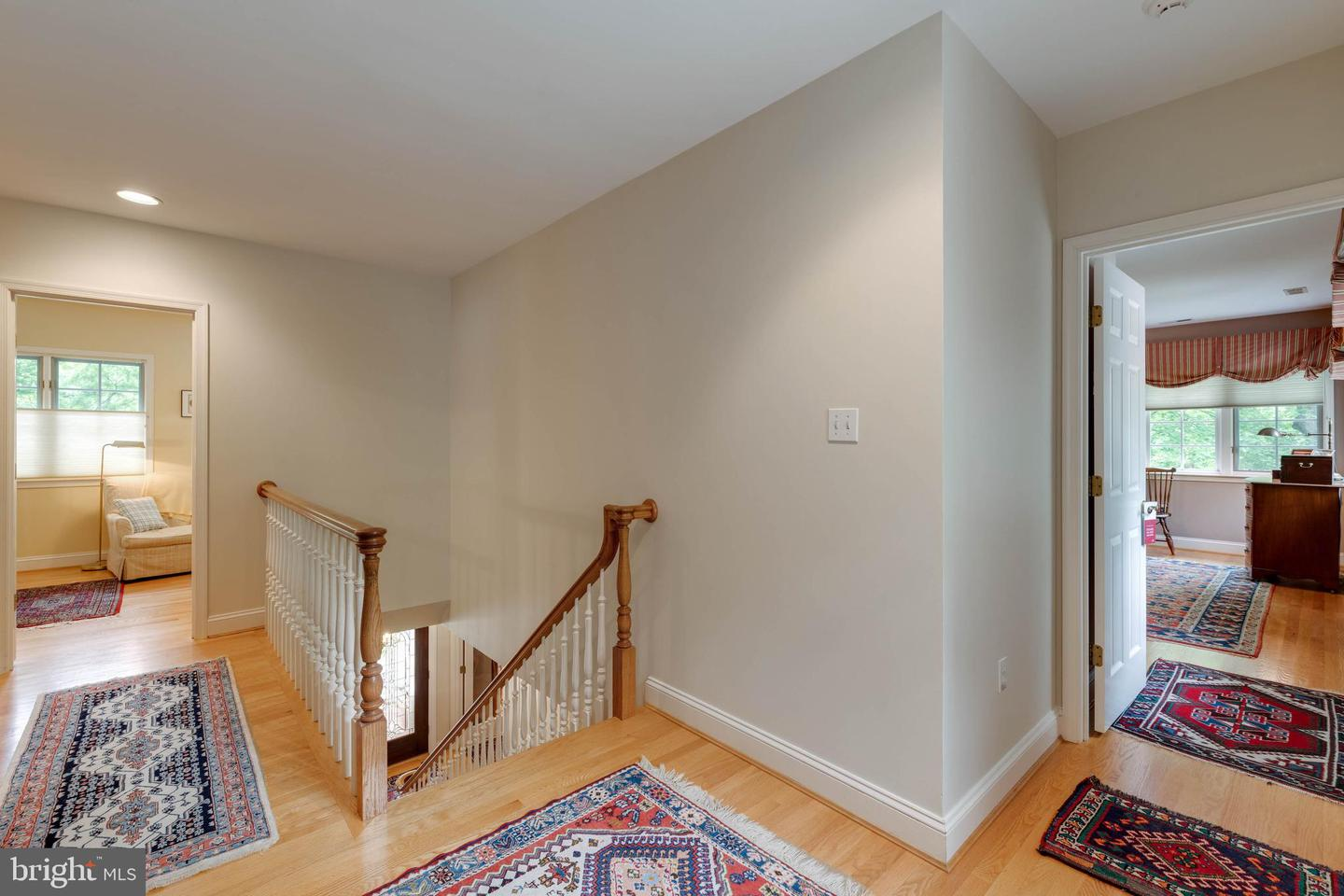 Additional photo for property listing at  Edgewater, Maryland 21037 Stati Uniti