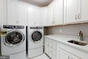 Laundry - 37997 TOUCHSTONE FARM LN, PURCELLVILLE