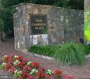 Welcome to Beautiful One Cameron Place, Reston,VA - 11096 WHITSTONE PL, RESTON