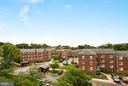 - 801 S GREENBRIER ST #410, ARLINGTON
