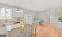- 6442 LAKERIDGE DR, NEW MARKET