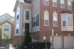 Other Residential for Rent at 6137 Manchester Park Cir Alexandria, Virginia 22310 United States