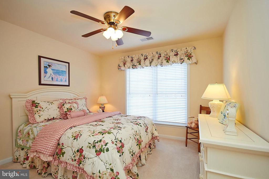Bedroom 3 - 32315 DEEP MEADOW LN, LOCUST GROVE