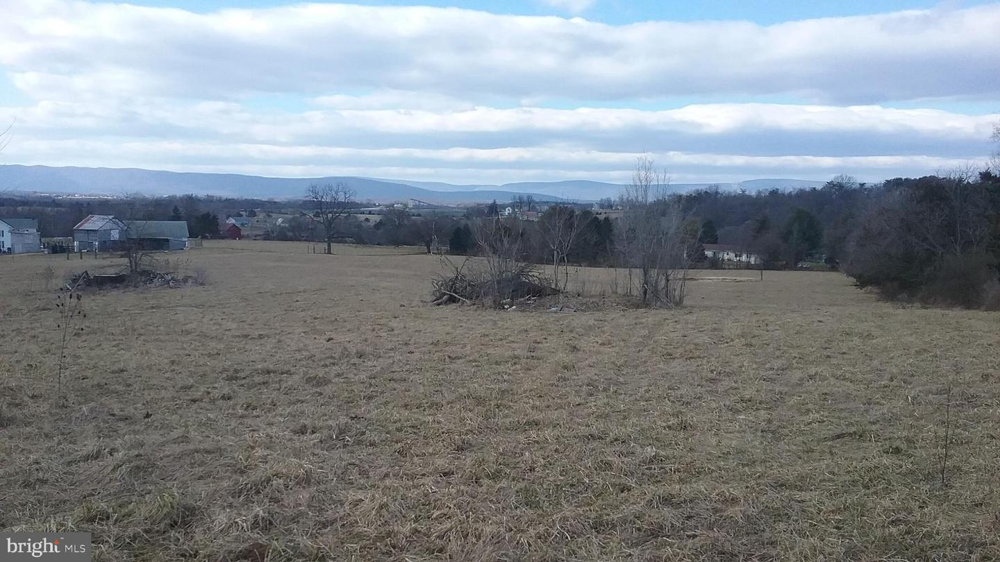 Land for Sale at 856 Veterans Middletown, Virginia 22645 United States