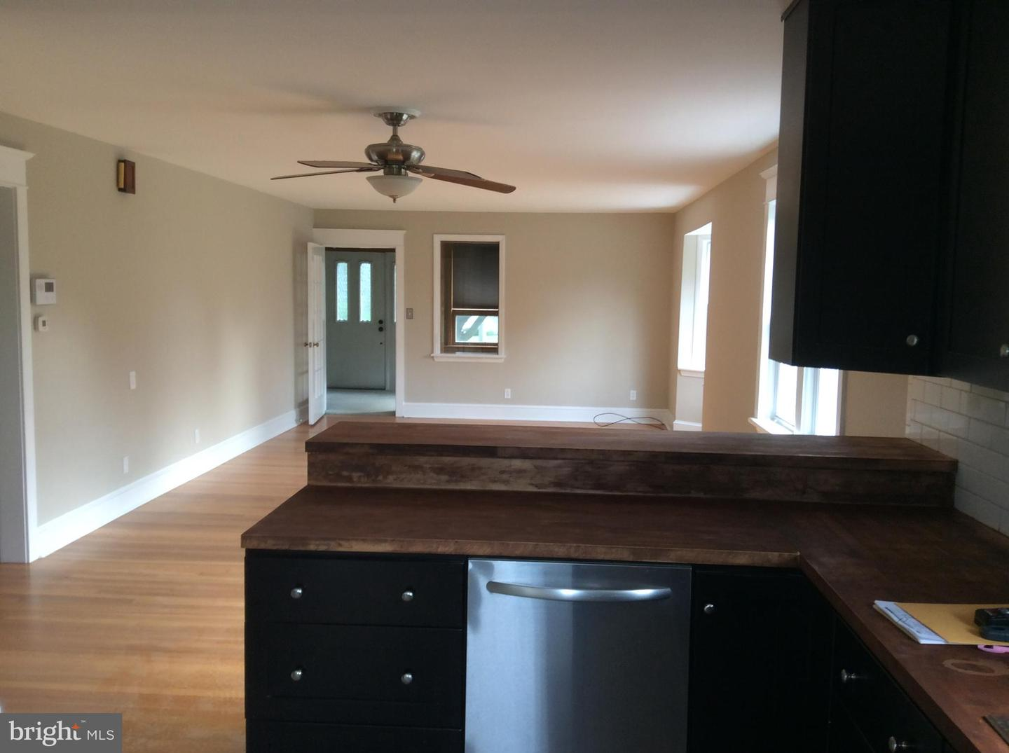 Additional photo for property listing at  Pilesgrove, New Jersey 08098 Hoa Kỳ