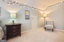 - 6732 STONECUTTER DR, BURKE