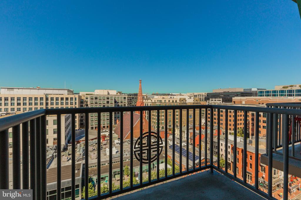 Views! - 777 7TH ST NW #1124, WASHINGTON