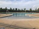 Pool - SAXTON DRIVE- EDGEWOOD, FREDERICK