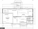 - 6709 ACCIPITER DR, NEW MARKET