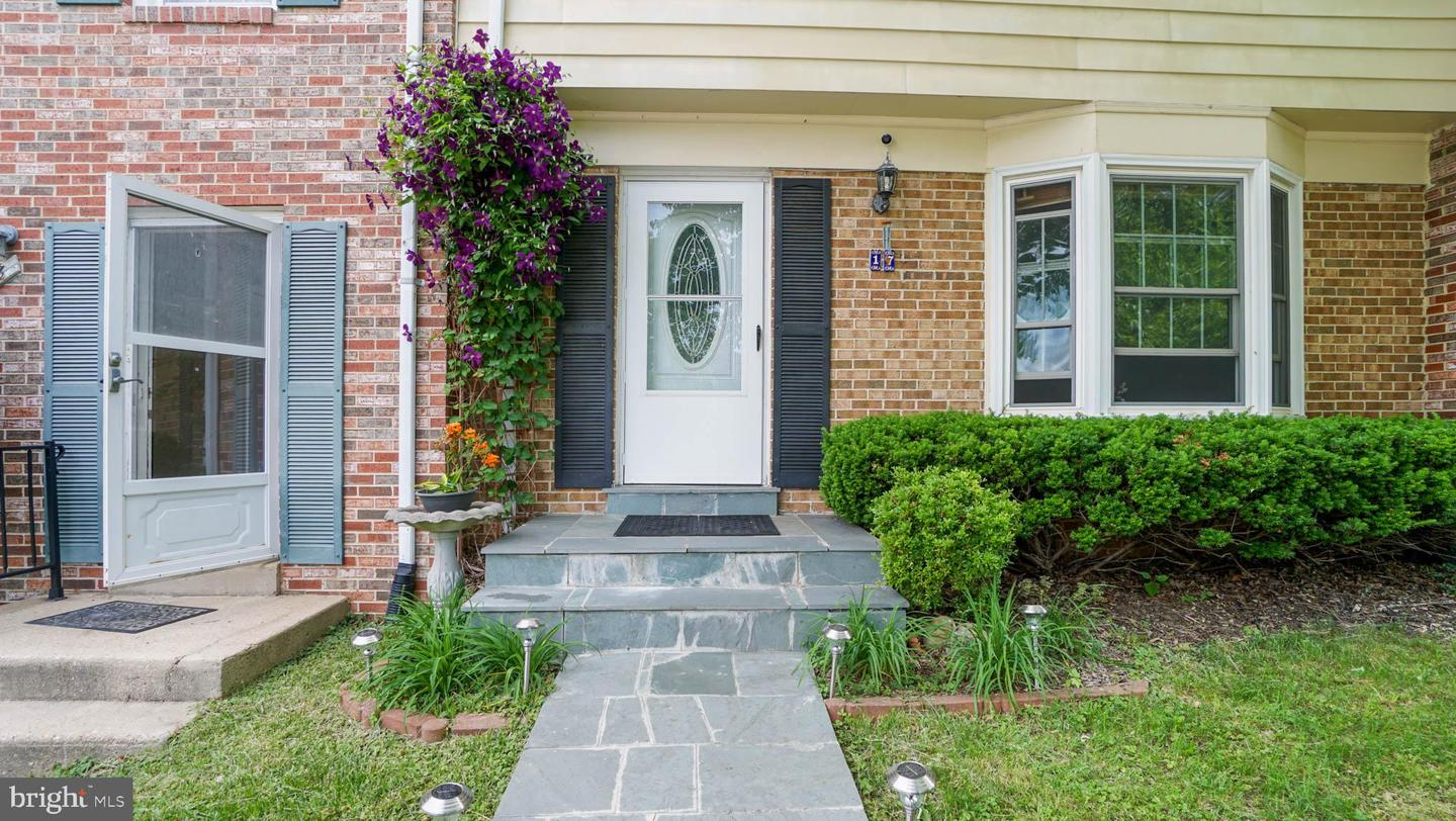 Additional photo for property listing at 17 Chantilly Ct Rockville, Maryland 20850 United States
