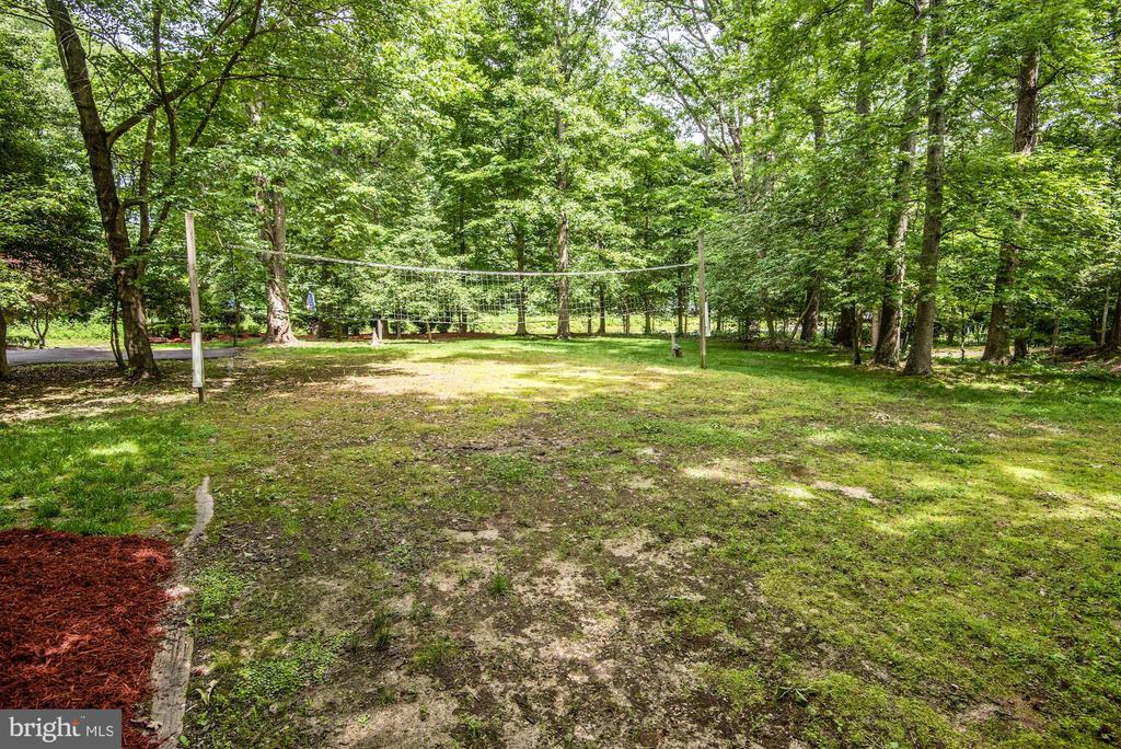- 18336 POSSUM POINT RD, DUMFRIES