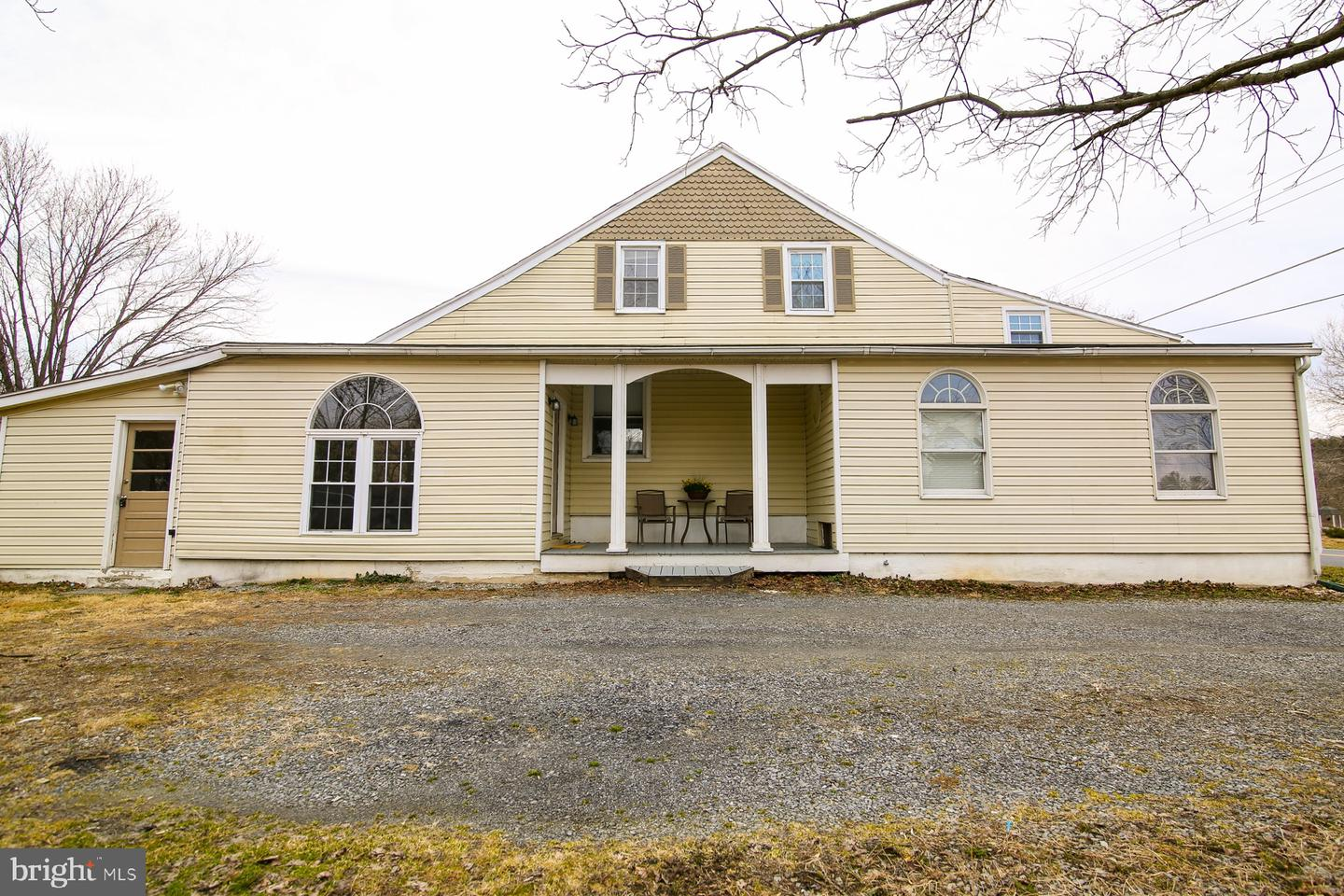 Single Family Homes for Sale at Schnecksville, Pennsylvania 18078 United States