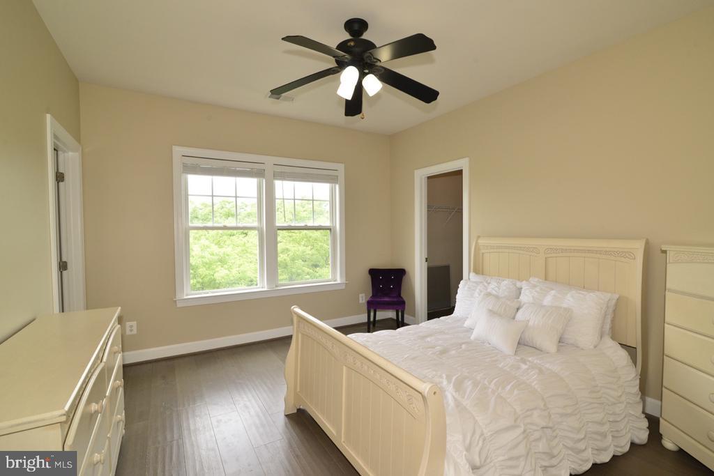 Second Bedroom - 23110 BRONSTEIN LN, ASHBURN