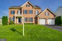 Welcome to 18605 Kerill Road - 18605 KERILL RD, TRIANGLE