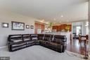 Open Floorplan - 18605 KERILL RD, TRIANGLE