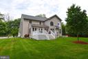 - 7935 SHREVE RD, FALLS CHURCH