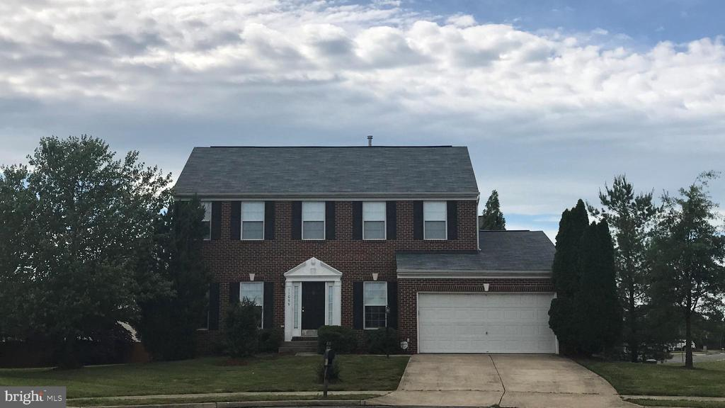 11099 N WINDSOR COURT, Bealeton in FAUQUIER County, VA 22712 Home for Sale