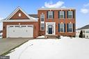- 118 OLD OAKS CT, STAFFORD