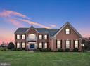 Immaculate Estate - 10 BOSTON CT, FREDERICKSBURG
