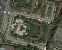 - 796 QUINCE ORCHARD BLVD #P-2, GAITHERSBURG
