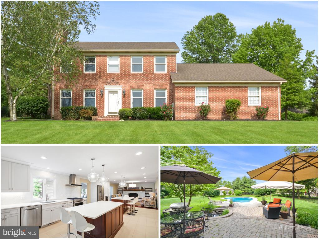 - 7306 COVENTRY DR, MIDDLETOWN