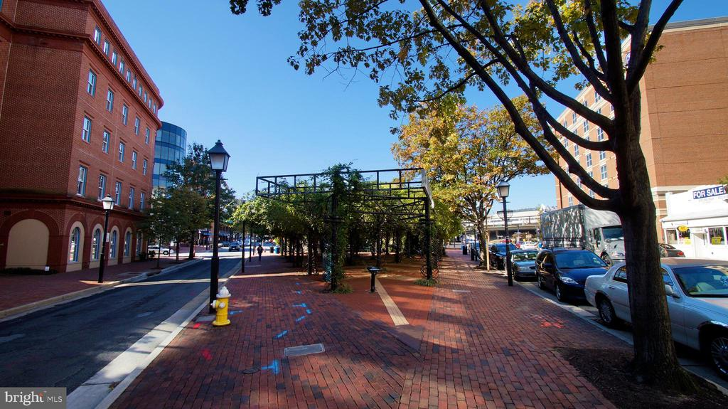 1515 KING STREET, Alexandria, Virginia