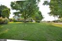 - 10455 WHISPER FARM LN, LOCUST GROVE