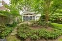 Lush Grounds - 1206 HIGHLAND DR, SILVER SPRING