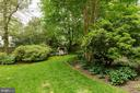 Carefully Planned Grounds - 1206 HIGHLAND DR, SILVER SPRING