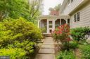 Stone Paths - 1206 HIGHLAND DR, SILVER SPRING