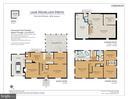 Floor Plan - 1206 HIGHLAND DR, SILVER SPRING