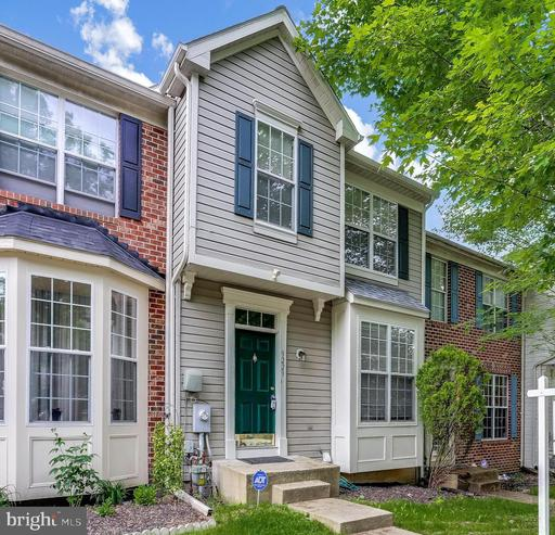 Property for sale at 9229 Owings Choice Ct, Owings Mills,  Maryland 21117
