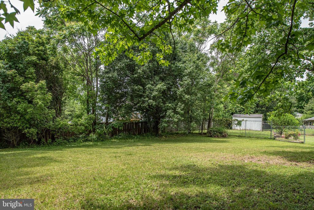 Privacy - 146 WINEWOOD DR, LOCUST GROVE