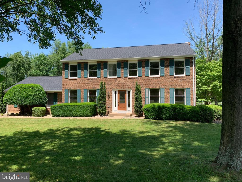 Welcome Home! - 14182 WYNGATE DR, GAINESVILLE