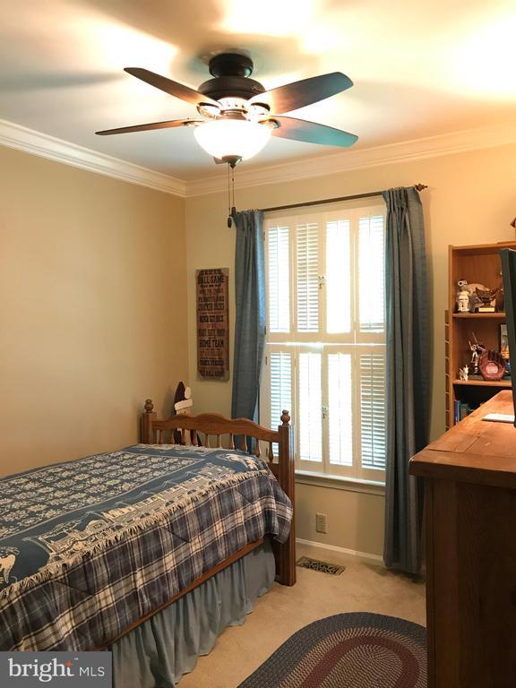 Guest Bedroom 2 - 14864 SWALLOW CT, WOODBRIDGE