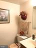 Guest Bathroom - 14864 SWALLOW CT, WOODBRIDGE