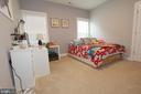 Bedroom #2 - 21716 MUNDAY HILL PL, BROADLANDS