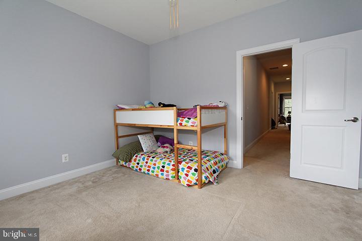 Bedroom #3 Alt view - 21716 MUNDAY HILL PL, BROADLANDS