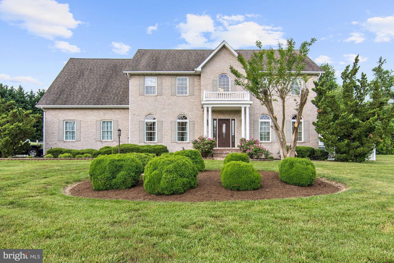 Additional photo for property listing at 6205 Nicole Dr St. Leonard, Maryland 20685 United States